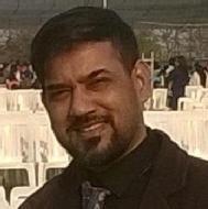Sushama B Personality Development trainer in Hyderabad