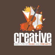 Creative Institute Vocal Music institute in Bangalore