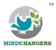 Mindchangers Academy PVT. LTD. Staff Selection Commission Exam institute in Pune