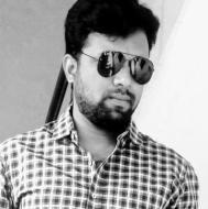 Feroz Mohammed Marketing trainer in Hyderabad