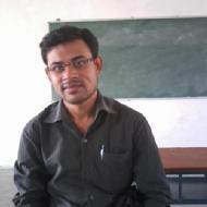 Farooque Azam BCA Tuition trainer in Bangalore