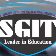 SgitInstitute Institute .Net institute in Ghaziabad