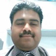 Alok Vats Search Engine Optimization (SEO) trainer in Delhi