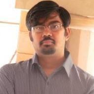 Chetan Mirani Stock Market Trading trainer in Ahmedabad