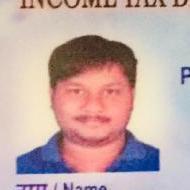 Venkat Electronic Data Interchange ( EDI ) trainer in Hyderabad