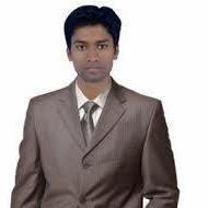 Asish Web Designing trainer in Kolkata