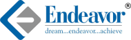 Endeavor Careers Pvt. Ltd MBA institute in Jaipur