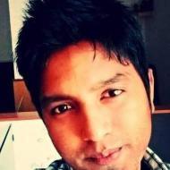 Sandeep Kumar Chinese Language trainer in Bangalore