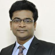 Abhay K RPA trainer in Bangalore