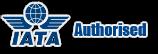 Universal Aviation Academy Air hostess institute in Delhi
