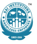 SAI Institutions Air hostess institute in Chennai