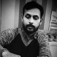 Ram Kumar Sagar Chess trainer in Noida