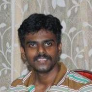 Saju Varghese BA Tuition trainer in Mangalore