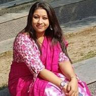 Dipanwita Gupta Content Writing trainer in Kolkata