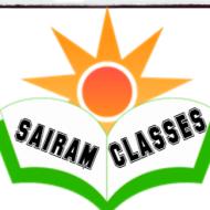 Sai Ram Tuition Classes Class 9 Tuition institute in Mumbai