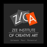Zee Institute Of Creative Art Website Scripting institute in Pune