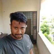 Kalyan E. Windows Powershell trainer in Hyderabad