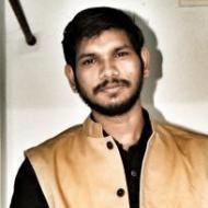Pankaj Pratap Chinese Language trainer in Bangalore