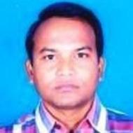 M Maruthi Rao BTech Tuition trainer in Srikalahasti