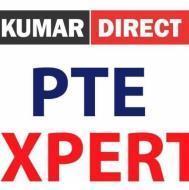 KumarDirect Career Growth & Advancement institute in Vadodara