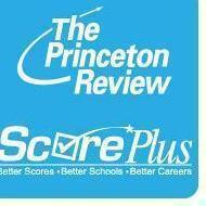 Score Plus Academy ACT Exam institute in Mumbai
