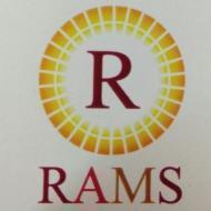 Radiance Academy Of Management Studies Hotel Management Entrance institute in Kolkata