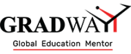Gradway Private Limited Career counselling for studies abroad institute in Hyderabad