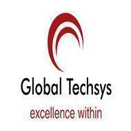 Global Techsys SAP Training Institute SAP HANA institute in Pune