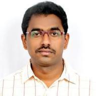 Siva Gangula Corporate trainer in Hyderabad
