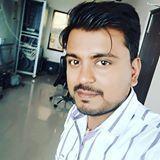 Agam Sahu Web Development trainer in Lucknow