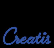 Creatis Studio Art and Craft institute in Jaipur