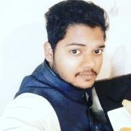 Ayush Raj Class 9 Tuition trainer in Dhanbad