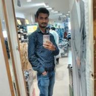 Sandeep Prasad Class 10 trainer in Darbhanga