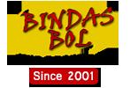 Bindas Bol Foreign Language Classes Spanish Language institute in Mumbai