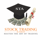 Stock Trading Academy picture