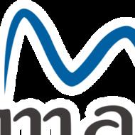 Manfree Technologies Java institute in Coimbatore