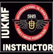 Israel Self Defence Krav Maga Self Defence institute in Chandigarh