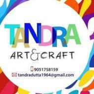 Tandra Art and Craft Art and Craft institute in North 24 Parganas
