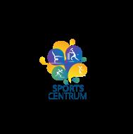 Sports Centrum Career Counselling institute in Badshahpur