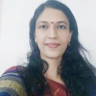 Annam K. Class 6 Tuition trainer in Anekal