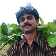 Sanjay Wankhade Drawing trainer in Nagpur