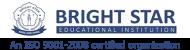 Bright Star Institute Spanish Language institute in Coimbatore