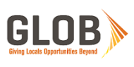 GLOB STUDY OVERSEAS PVT LTD Career counselling for studies abroad institute in Gurgaon
