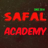 Safal Academy Staff Selection Commission Exam institute in Ahmedabad
