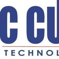 C Cube Technologies Staad Pro institute in Coimbatore