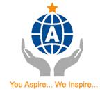 Aspire World Immigration Consultancy Services LLP UGC NET Exam institute in Delhi