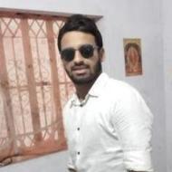 Vindhya Singh Taxation trainer in Delhi