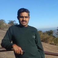 Sajeev Nambidi Solaris Administrator trainer in Bangalore