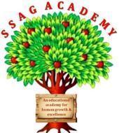 SSA Global Academy Call Center institute in Chennai