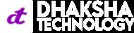 Dhaksha Technology Big Data institute in Chennai